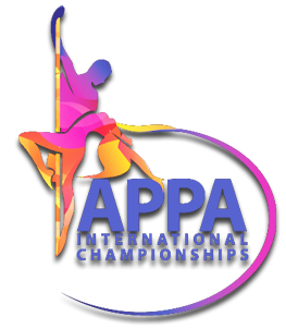 APPA INTERNATIONALl CHAMPIONSHIPS